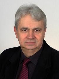 dr. Kovács Zoltán, Kolozsvár