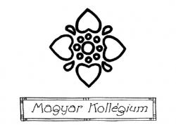 magyar kollégium