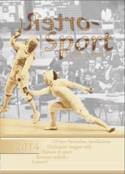 retro sport 2014