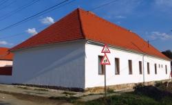 türi magyar ház