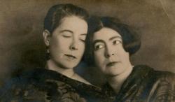 D. Berde Amál és R. Berde Mária emlékezete