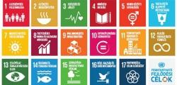 fenntartható fejlődés, ensz