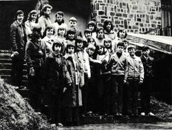 Zonda Attila és a Ricercar zenekar