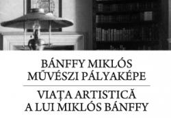 Bánffy Miklós művészi életútja