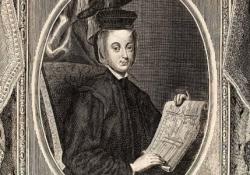 Habsburg Mária Krisztierna, mint apátnő