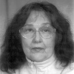 Németh Júlia