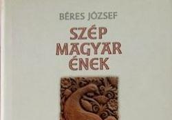 szép magyar ének