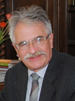 Sipos Gábor
